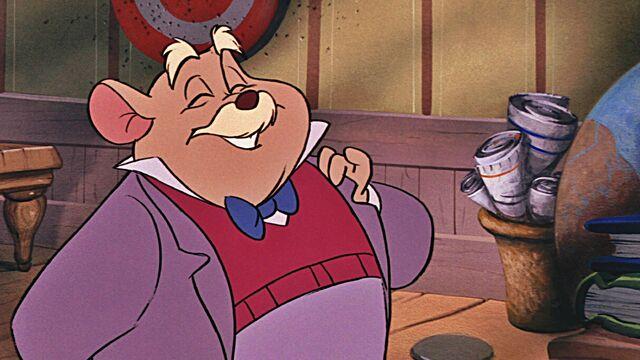 File:Walt-Disney-Screencaps-Major-Dr-David-Q-Dawson-walt-disney-characters-32814116-5000-2813.jpg