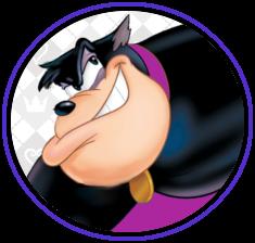Pete icon