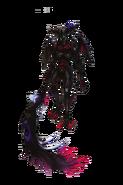MH4 Armor(M)(NO BACKGROUND) copy