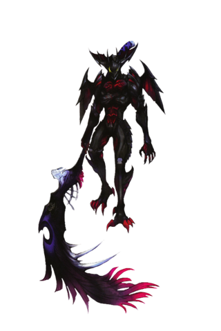 File:MH4 Armor(M)(NO BACKGROUND) copy.png