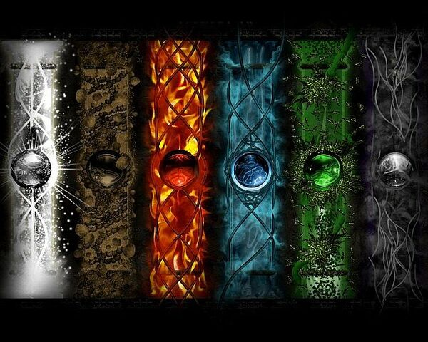 File:Elemental Guardians.jpg
