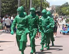 File:Greenarmymen.jpg