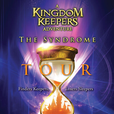 Syndrome-tour2