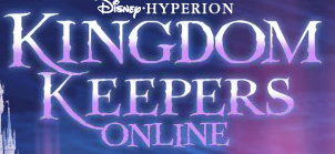 File:Kingdom Keepers Online.png