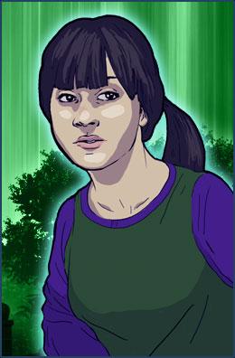 File:Portrait willa.jpg