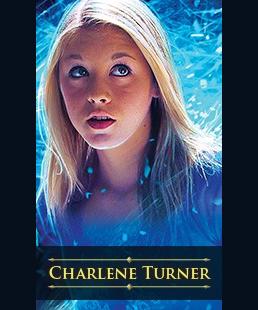 Kingdom Keepers Wiki Charlene Turner2