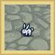 MiniBox Bunny