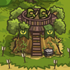 Pedia tower Rangers Hideout