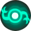 File:Icon Sentinel.png