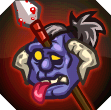File:OrAch Behead.png