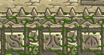 File:Scn2 Temple.PNG
