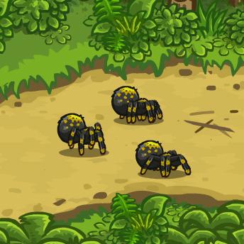 File:EnemySqr JungleSpider.PNG
