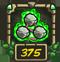 Icon DruidArch