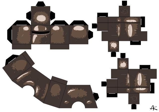 File:Juggernaut Head Legs Arms template.jpg