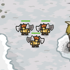 File:TowerSkill Barbarian 2.PNG