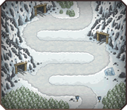 File:MiniLevel 0008 Coldstep.png