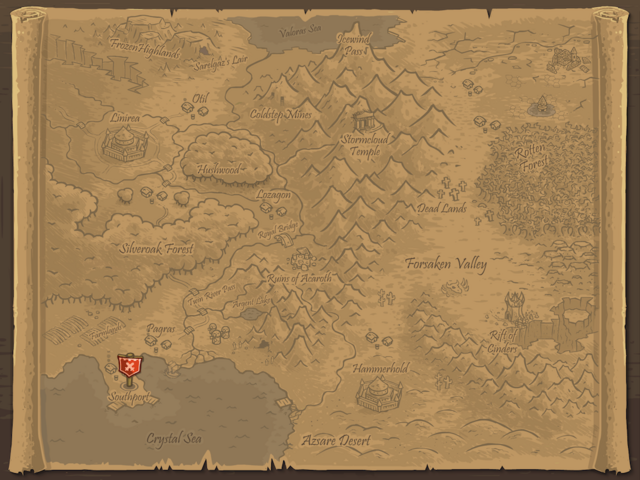 File:Rush Map Empty.PNG