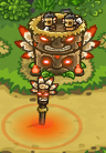 File:Tribal Axeman using Totem of weakness.png