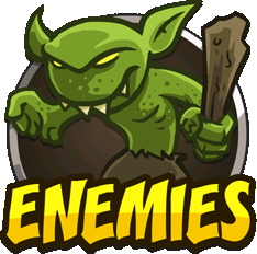 File:Enemies Icon.png
