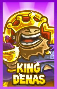 File:King Denas.png