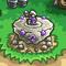 KRO TowerBox Mystic Dais