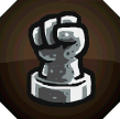 File:Achievement Iron Defender.png