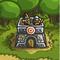 Marksmen Tower Thumbnail