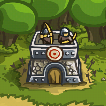 File:Pedia tower Marksmen Tower.png