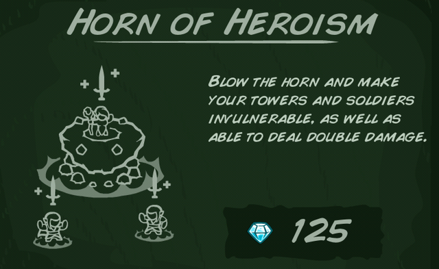 File:Gnome HornHeroism.png