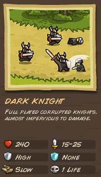 File:Dark Knight Info.png