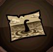 Stm Ach Nessie