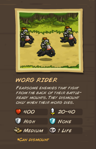 File:Worg Rider.png