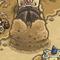Sand Worm Thumbnail