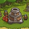 Pedia tower Dwarven Artillery
