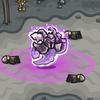 EnemySqr SpectralKnight
