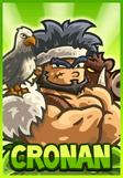 Cronan Profile