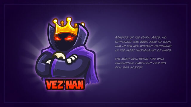 File:Vez'nan Card.jpg