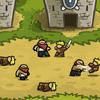 Pedia mob Bandit