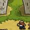 Bandit Thumbnail