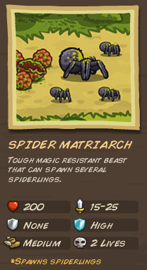 File:Spider Matriarch Info.png