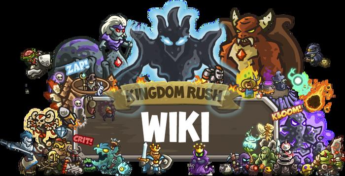 KRWiki Banner