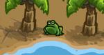 Scn2 Frog