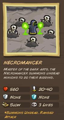File:Necromancer Info.png
