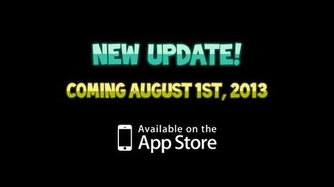 Kingdom Rush Frontiers Rising Tides Update Trailer (official)