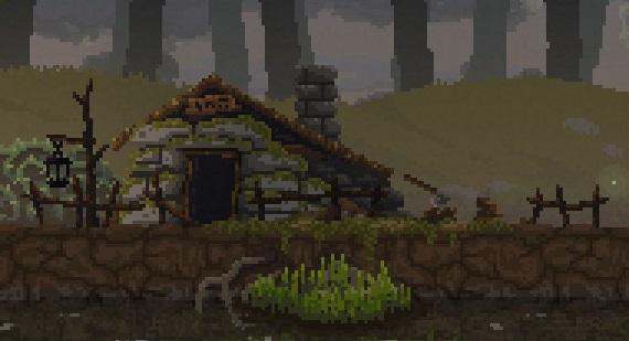 File:Hermit Cottage.jpg