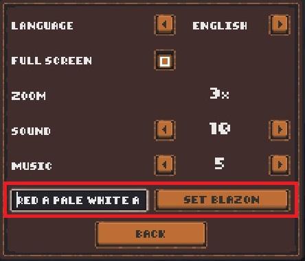 File:Blazon Settings.jpg