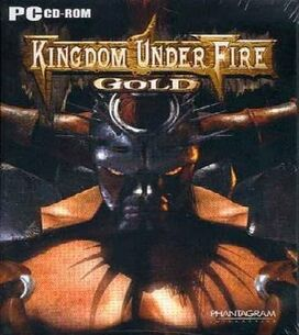 KingdomUnderFireGoldEdition