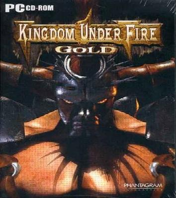 File:KingdomUnderFireGoldEdition.jpg