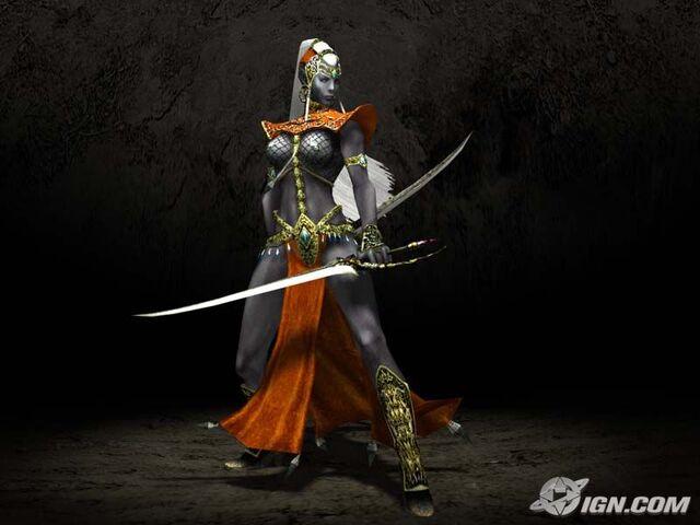 File:Kingdom-under-fire-the-crusaders-20040909034605248.jpg