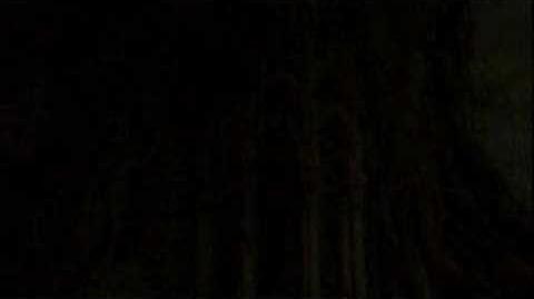 Circle of Doom Trailer